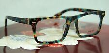 New Multi-Color Full Rim Women's Eyeglass Frames <VPR 02RV NAG-101>