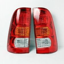 TAIL LAMP LIGHT For 05 06 07 08 09 10 11 HILUX GGN SR6 KUN26 VIGO 4WD 4X4 KDZ VN