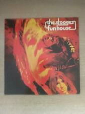 Vinile The Stooges ‎– Fun House