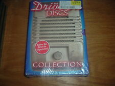 Drive in Discs Collection 3-DVD Box Set DVD HORROR HAPPY HALLOWEEN