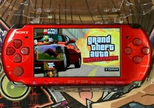 PSP 3000*WOW*LOOK*GAMES*