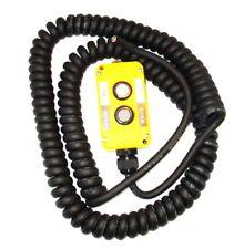 Waltco 75089800 Liftgate Push button remote (aftermarket part BPL2878)