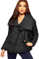 Altro cappotti da donna lunghezza lunghezza ai fianchi Taglia 40
