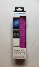 "Marware Keyboard Protector For 13"" MacBook Pro Retina, Pro & Air APKB1PK Pink"
