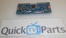 Vizio VO370MAUO 55.37T05.C01 (37T04-C0G, T370HW02 VC) T-Con Board