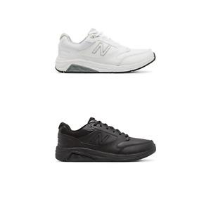Men's New Balance 928v3 Walking Shoe Sizes 7 - 13