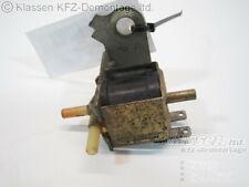 vacuum valve Ferrari 348 TS 3.4 08.90-