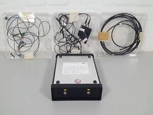 FIS Fiber Optic Coupler 1310 1550nm Lab