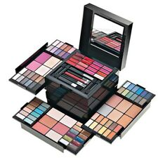 MAKE UP KIT XXLARGE DEBORAH MILANO