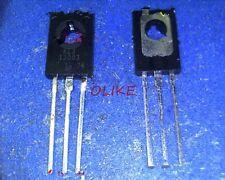 10 pcs New P06P03LCG P06P03G SOT-89  ic chip