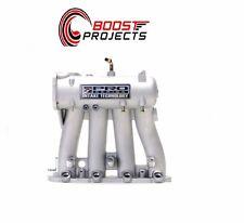 Skunk2 Pro Series Intake Manifold - D/B-series 307-05-0260