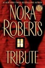 NEW - Tribute by Roberts, Nora