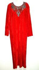 Abaya robe caftan jellabiya jalabiya jellabiya velours takscha robe taille xxl