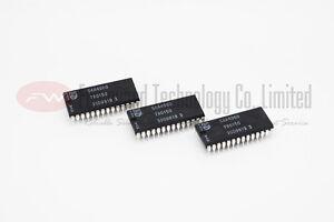 PHILIPS SAA4960/V2 SAA4960 Integrated PAL comb filter PDIP-26x2PCS