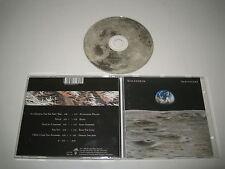 WOLFSHEIM/SPECTATORS(INDIGO/8356-2)CD ALBUM