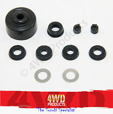 Brake Master Cylinder kit - Suzuki LJ50 LJ80 Sierra SJ410 1.0 (74-84)