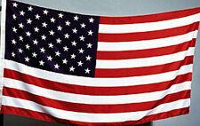 Brazilian jiu jitsu jujitsu judo USA flag UFC MMA