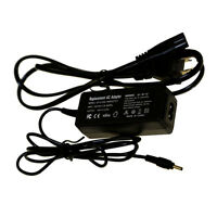 """AC Adapter Power Supply For LG Gram 15Z960-A.AA75U1 i7 15.6"""" IPS Display Laptop"""