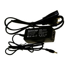 Acer Aspire One Cloudbook 11 AO1-131 11 AO1-131M Power AC Adapter