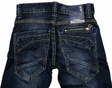 vingino jeans taille 11 /EU 146 NEUF COUPE : coupe skinny stretch