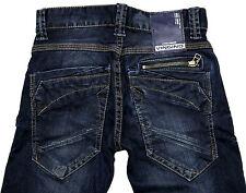 VINGINO Jeans  Größe  6/EU 116 Neu  Passform: Skinny Stretch
