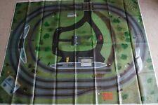Hornby X5800 Trakmat Trackmat Model Railway 00 gauge New