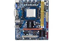 ZOTAC 760GMAT-A-E AMD 760G Socket AM3 mATX Motherboard w/DVI, Video, Audio, LAN