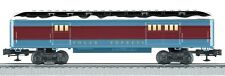 Lionel Polar Express Baggage Car # 6-84605