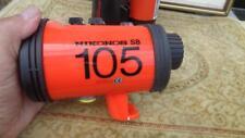 Nikon Speedlight SB-105 Underwater Strobe Flash for Nikonos