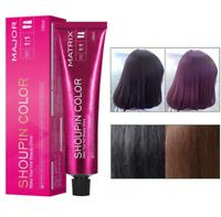 Mermaid Hair Coloring Shampoo 100ml