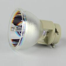 P-VIP 230w 0.8 E20.8,ORIGINAL Projector BARE BULB For OPTOMA HD20 BL-FP230D