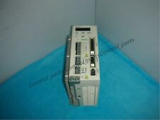 1 PC Used Schneider Driver LXM23CU04M3X 400W Tested