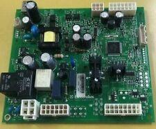 Frigidaire Electrolux 5304497976 MAIN POWER BOARD BRAND NEW 242115260 242115360
