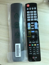New Remote Control AKB73756504 For LG 3D LCD TV AKB73756502 42LA6620 55LA7400