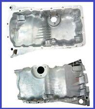 Carter Huile moteur Audi A4 A6 Passat 1.9 Tdi