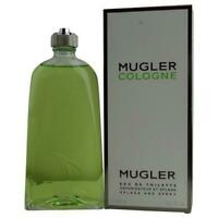 Thierry Mugler MUGLER COLOGNE 10.2 oz 300 ml Eau De Toilette Spray Splash Unisex