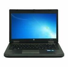 Notebook e portatili probook Dimensione Hard Disk 320GB