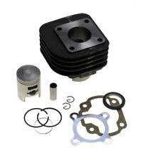 50ccm Zylinder Kit AC luftgekühlt für  Kymco Top Boy 50 Cross SF10AF Bj. 00-06