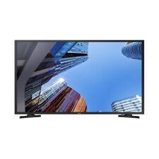 Tv Samsung 32 Ue32m5005 FHD D223642