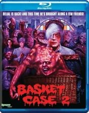 Basket Case 2 (DVD,1990)