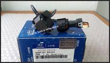 OEM Genuine Rear View Camera Fits Hyundai Tucson ix [2009~2011] 957902S010