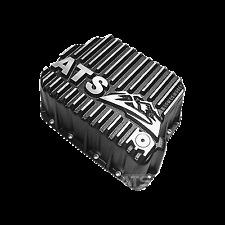 94-07 DODGE RAM 5.9L DIESEL ATS TRANSMISSION PAN.