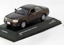 1:43 J-Collection Nissan Gloria Ultima Z 2001