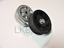 LAND ROVER DISCOVERY 2 1999-2004 DRIVE BELT TENSIONER ASSEMBLY ERR6439 NEW