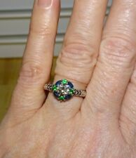 Fragrant Jewels Rewards Ring Size 9