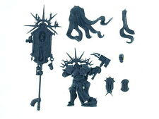 WFB Spare Bits & Pieces