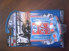 Eric Almirola #43 Nascar Authentic Darlington Wave 8 1:64