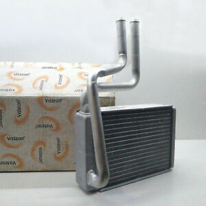 Radiator Heating Cabin Ford Mondeo - Cougar Visteon For 3016497
