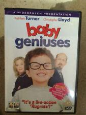 Film in DVD e Blu-ray drammatici della famiglia widescreen