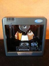 DATALOGIC Magellan 2200VS (2009) scanner vertical pour points de vente